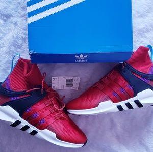 New Adidas EQT ADV Winter